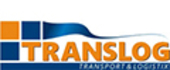 TRANSLOG Transport & logistix