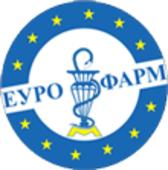ЕУРО-ФАРМ
