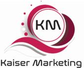 Kaiser Marketing