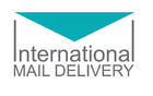 International Mail Delivery DOO