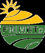 PRIMATO D.O.O.