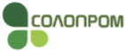 Солопром