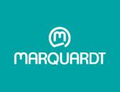 Marquardt Macedonia DOOEL