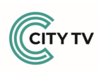 ТВ АМАЗОН ДООЕЛ - CITY TV