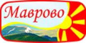 Маврово Ј - Т ДОО