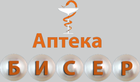 Приватна здравствена установа- Аптека БИСЕР Скопје