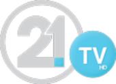 ТВ 21