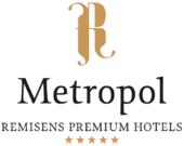 HOTELI METROPOL D.O.O.