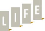 L.I.F.E. Македонија АД, Скопје