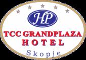Хотел ТЦЦ Гранд Плаза