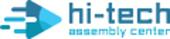 Hi-Tech Assembly Center