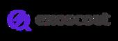 ExoScout LLC