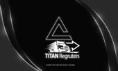Титан Регрутерс