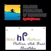 Hotel Pastura (Pastura d.o.o.)