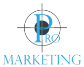 6 Pro Marketing
