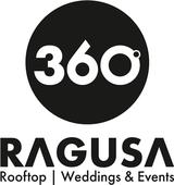 Рагуза