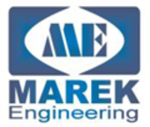 contact@marekeng.com.mk