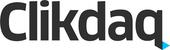 Clikdaq