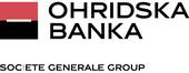 Охридска банка АД Скопје