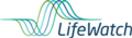 LifeWatch AG
