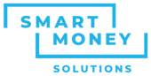 Smart Money Solutions