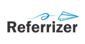 Referrizer LLC