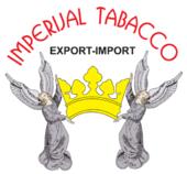 Империјал Табако АД Валандово