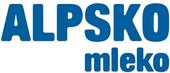 Дистрибутивен центар за Алпско млеко за Тетово ТИМ ПРО ПЛУС