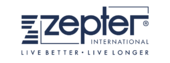 Zepter International