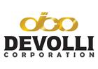 Devolli Corporation DOOEL Skopje