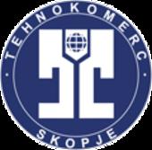 Технокомерц АД Скопје