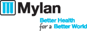 Mylan EPD