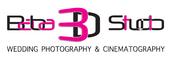 Baba 3D Studio
