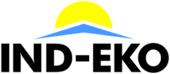 IND-EKO