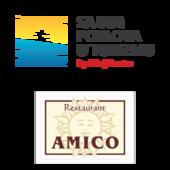Restoran Amico (U.O. SABUNJAR)