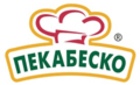 ПЕКАБЕСКО АД