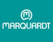 Marquardt Macedonia