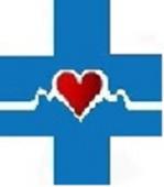Medical Advance