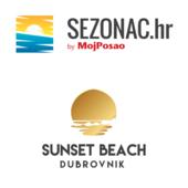Sunset Beach Dubrovnik (Dubrovački zalasci sunca d.o.o.)