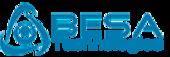 Besa Technologies