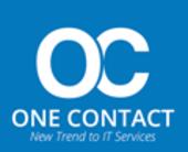One Contact Dooel