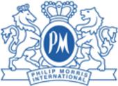 Philip Morris Tutunski Kombinat Prilep D.O.O. Skopje