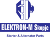 Електрон-М