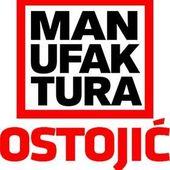 MANUFAKTURA OSTOJIC D.O.O