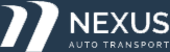 Nexus Auto Transport