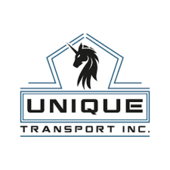 Unique Transport Inc