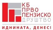 КБ Прво пензиско друштво АД