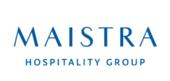 Maistra Hospitality Group