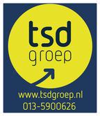 TSD Management Groep BV