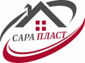 Друштво за услуги и трговија САРА ПЛАСТ ДООЕЛ Скопје
